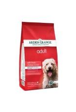 Arden Grange Arden Grange Adult Dog Chicken & Rice 12kg