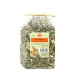 Burns Burns Whole Dandelion Leaf 100g
