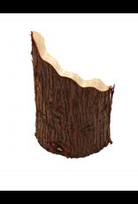 Nature First Nature First Wooden Hideaway Medium