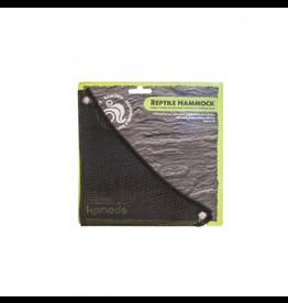 Komodo Reptile Hammock