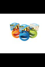 Happy Pet Mini Grubber Toy