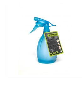 Komodo Spray Bottle 500ml
