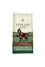Vitalin Vitalin Adult Dog Grain Free Chicken & Potato 2kg