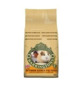 Harringtons HarrIngtons Optimum Guinea Pig 2kg