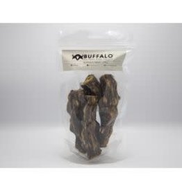 Buffalo Buffalo Tails 200g