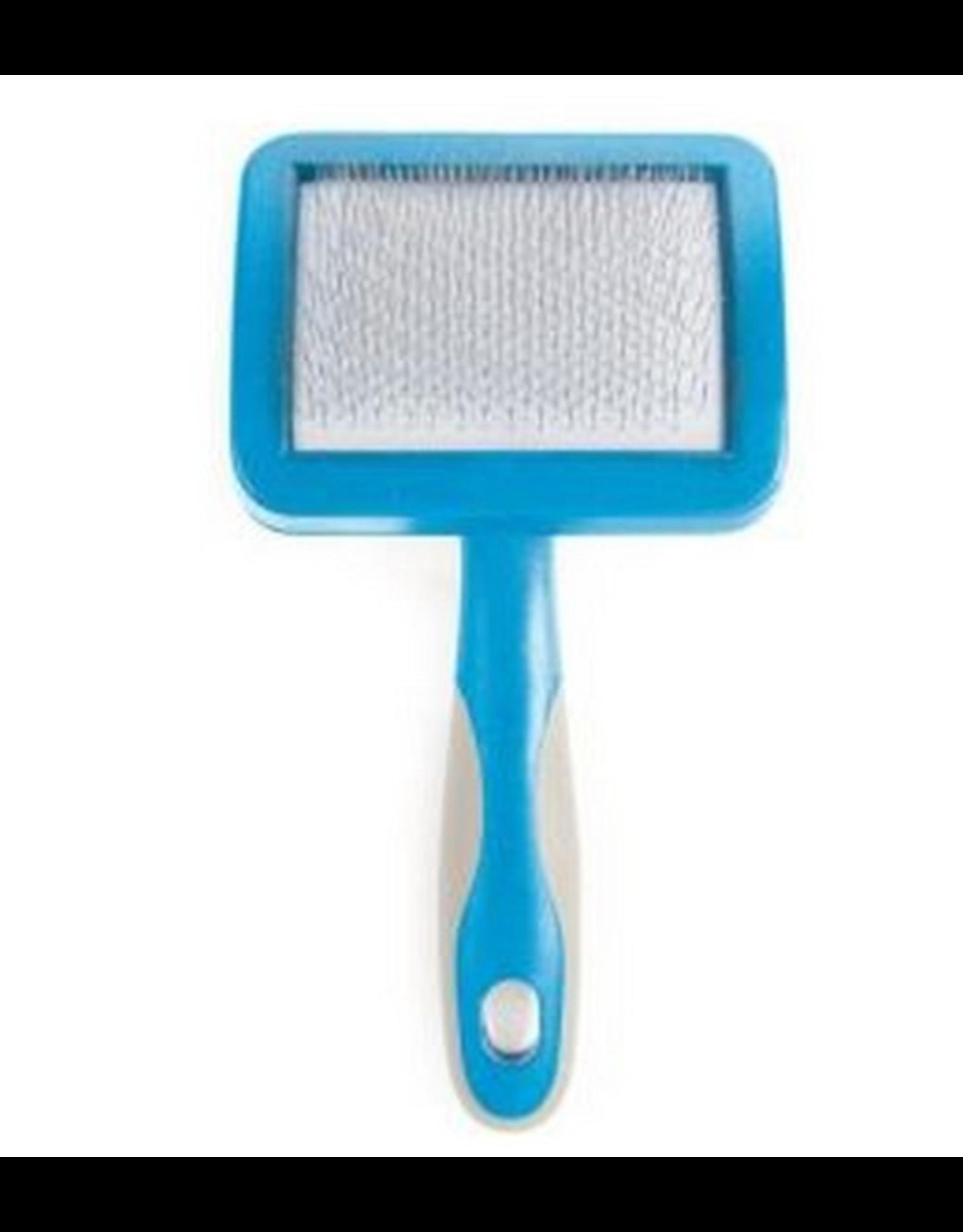 Ancol Ancol Universal Slicker Brush