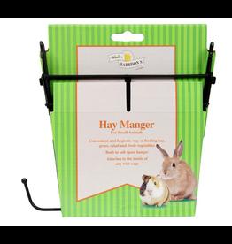 Harrison's Harrisons Hay Manger