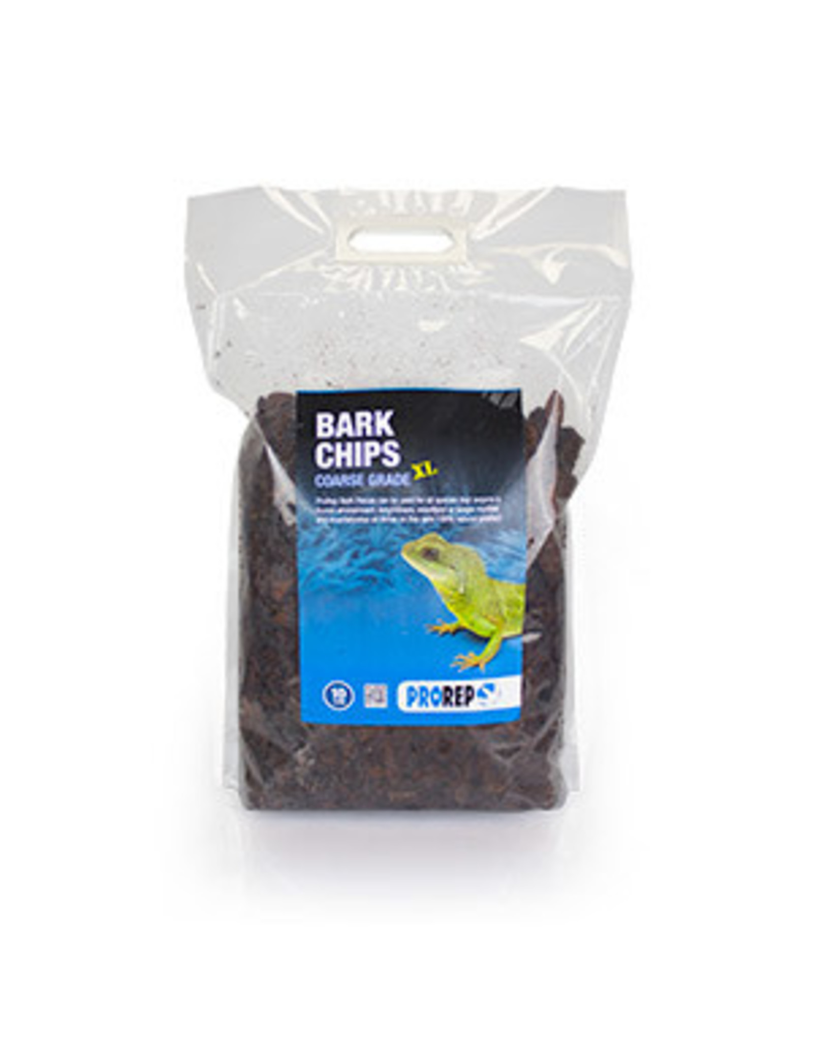Pro Rep PR Bark Chip XL Coarse 10L