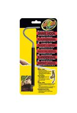 Zoo Med Adjustabel Snake Hook