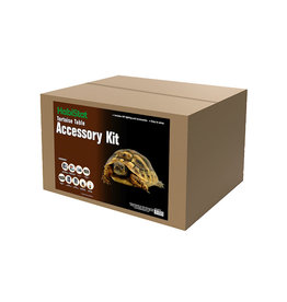 Habistat Habistat Tortoise Table Accessory Kit
