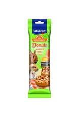 Vitakraft Vitakraft Small Animal Donuts 28g