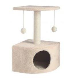 Sharples Cat 'N' Scratch Cosy Corner Post