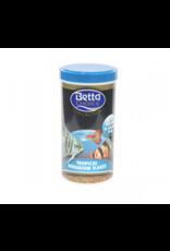 Betta Betta Choice Tropical Flake 200g