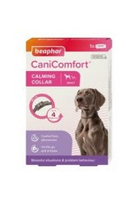 Beaphar Beaphar CaniComfort Claming Collar 65cm