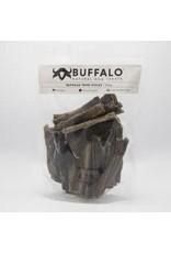 Buffalo Buffalo Tripe 250g