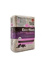 Pillow Wad Pillow Wad BIO Eco Nest 3.2kg