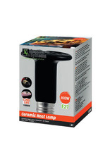 Reptile Systems RS Ceramic Heat Lamp 100w