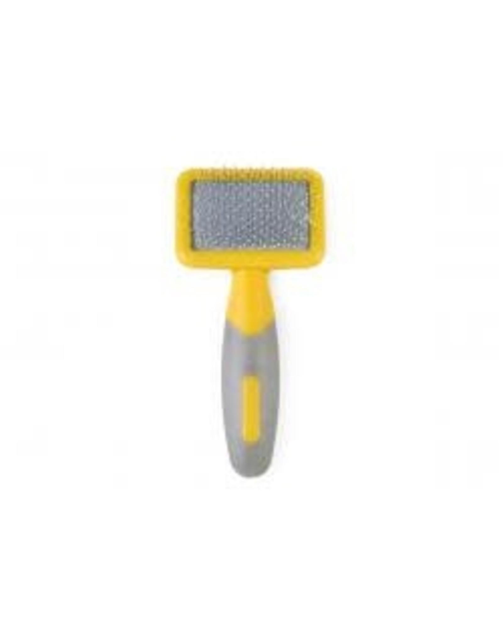 Ancol Ancol Small Animal Slicker Brush