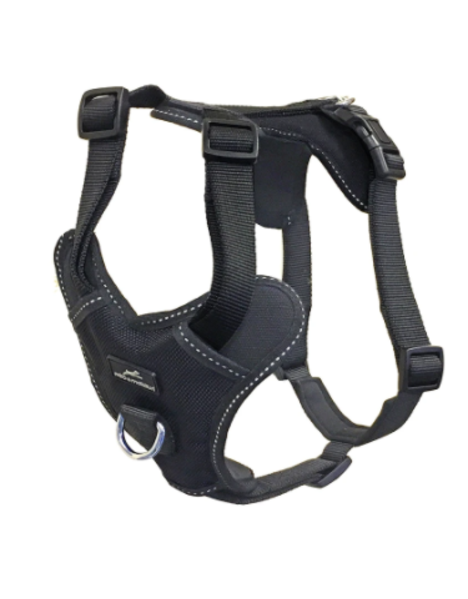 Miro Makauri Makauri Training Body Harness