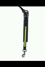 Miro Makauri Makauri LED Attachment Lead