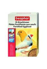 Beaphar Beaphar Fortified Egg Food Dry 1kg