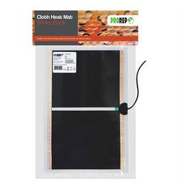 Pro Rep PR Self Adhesive Cloth Element Heat Mat 20w