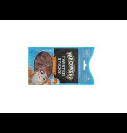 Armitage Meowee Twister Chicken Sticks 7 Pack