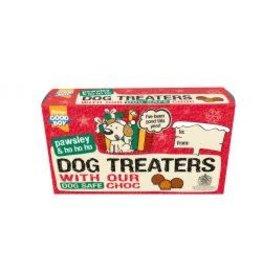 Armitage GB Dog Treaters 100g