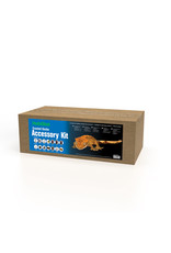 Habistat Crested Gecko Accessory Kit