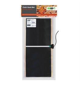 Pro Rep PR Self Adhesive Heat Mat 28w