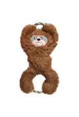 Kong Kong Tuggz Sloth XL