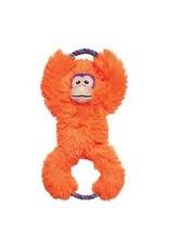 Kong Kong Tuggz Monkey XL