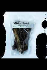 Buffalo Buffalo Gullet 100g