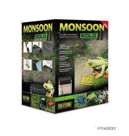 Exo Terra ET Monsoon Solo  Misting System