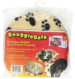 Snugglesafe Snugglesafe Microwave Heat Pad