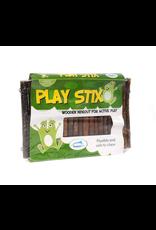 Happy Pet Nature First Play Stix Medium