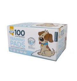 Armitage GB Training Puppy Pads 100 Pack