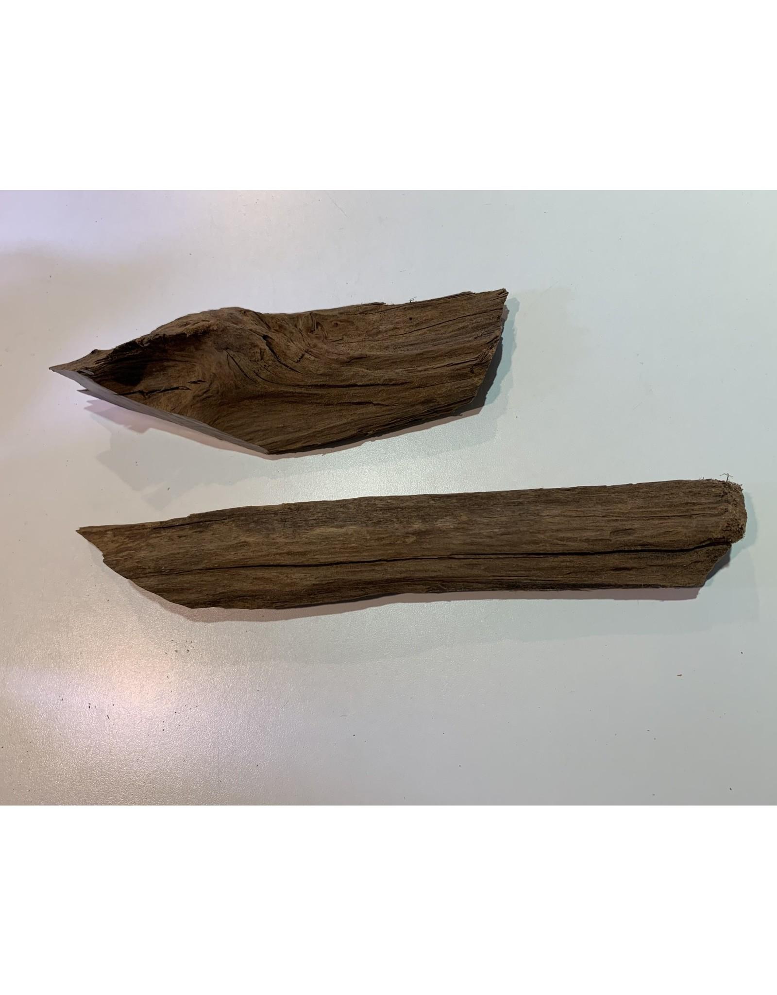 Angell Pets Drift Wood Small