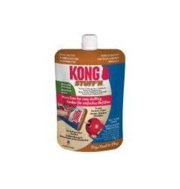 Kong Kong Stuff N Peanut Butter 170g