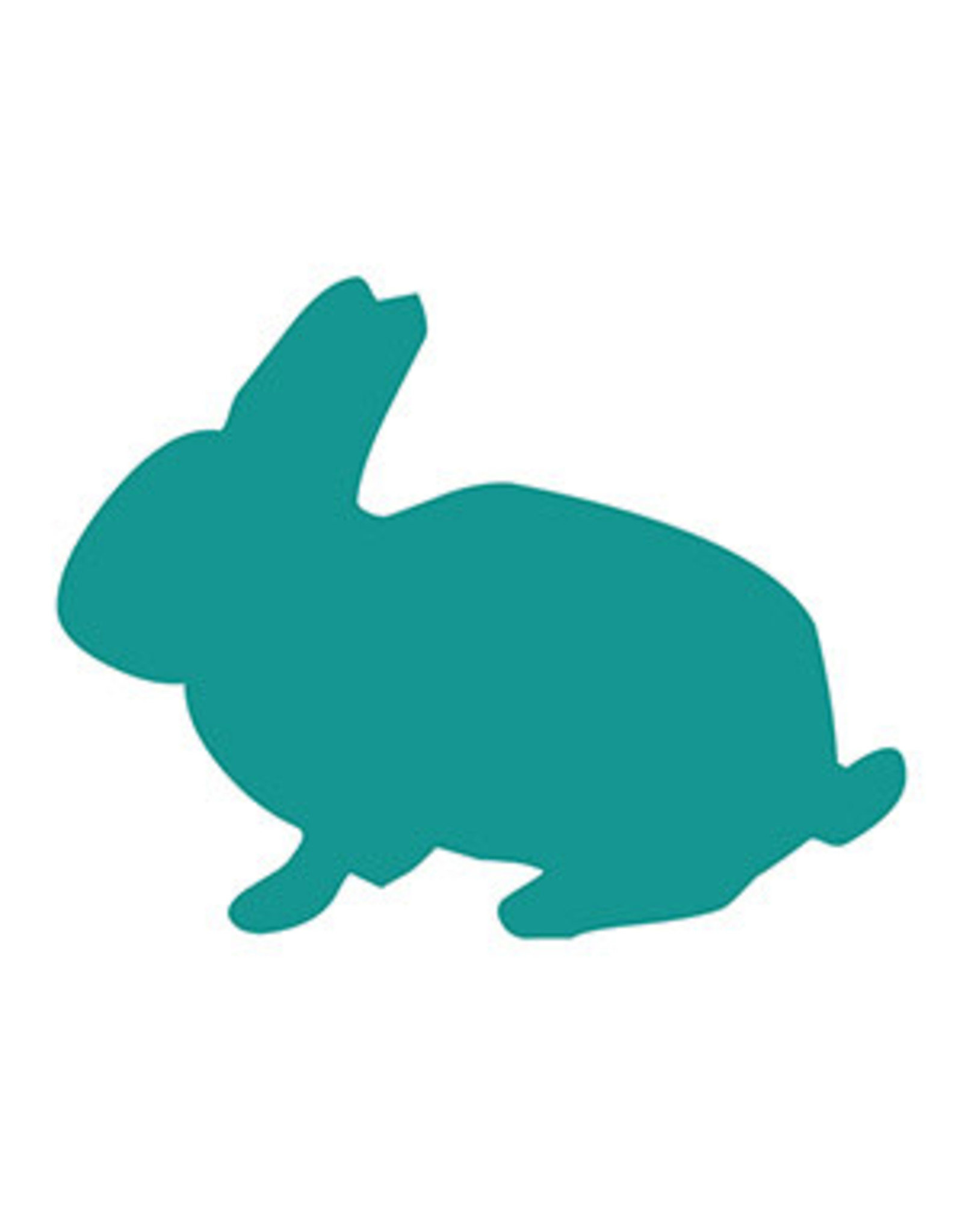 Angell Pets Frozen Rabbit Medium