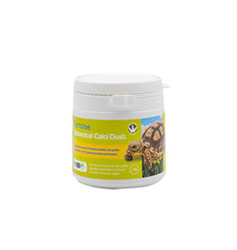 Pro Rep PR Botanical Tortoise Life Calci Dust 130g