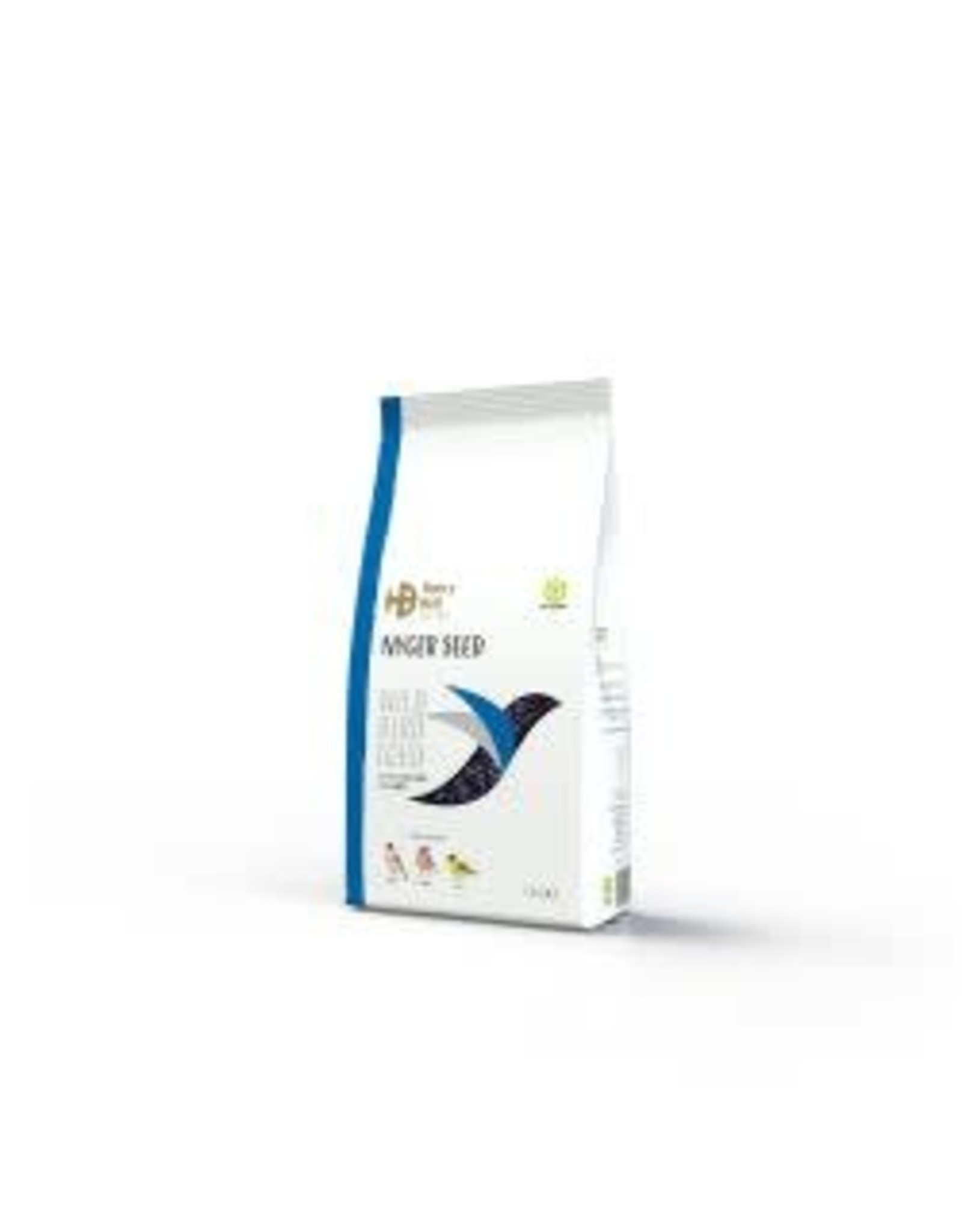 Henry Bell HB Nyger Seed 2kg