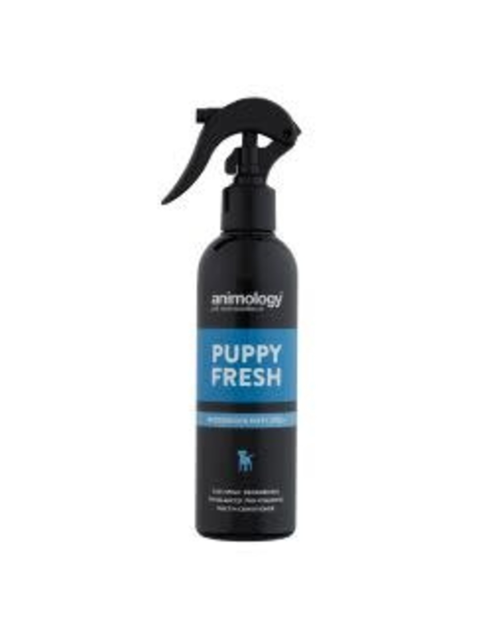 Animology Animology Puppy Fresh Spray 250ml