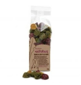 Rosewood Rosewood Grainless Herb & Veg 140g