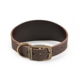 Ancol Ancol Timberland Greyhound Collar 34-43cm
