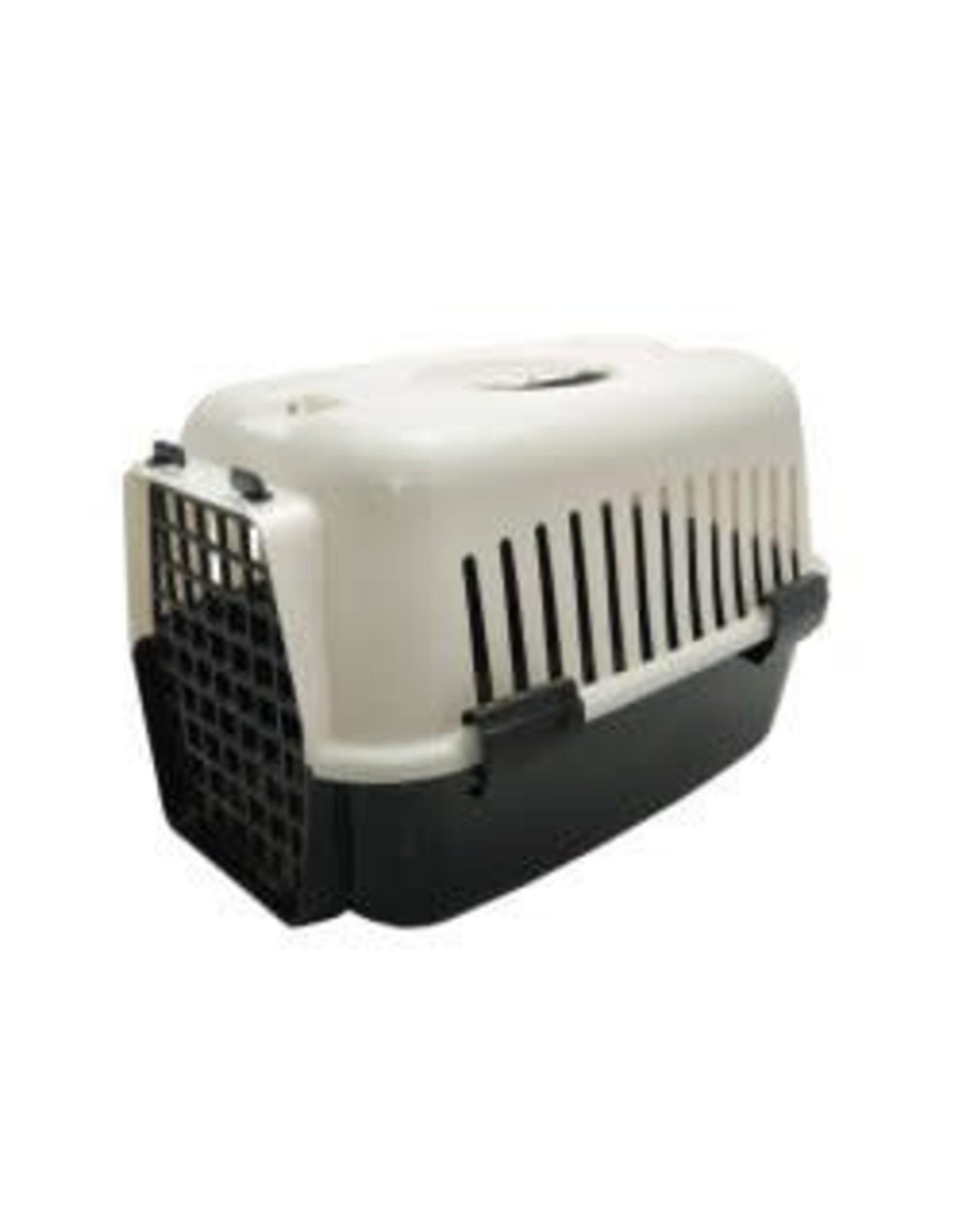 Pennine Pennine Plastic Pet Carrier Size 3