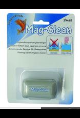 SuperFish Super Fish Mag Clean Algae Magnet Small