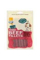 Armitage GB Tender Beef Fillets 80g