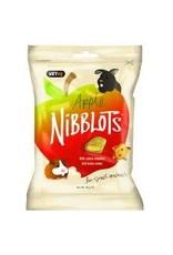 VETIQ Nibblots Apple 30g