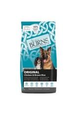 Burns Burns Puppy Original 12kg